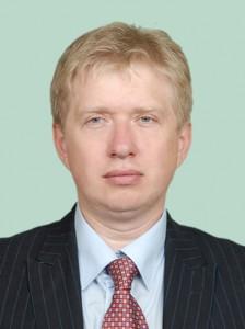 Kozlov2